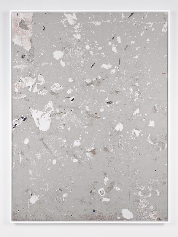 olve-sande-Linoleum-Composition-in-Grey-with-Knife