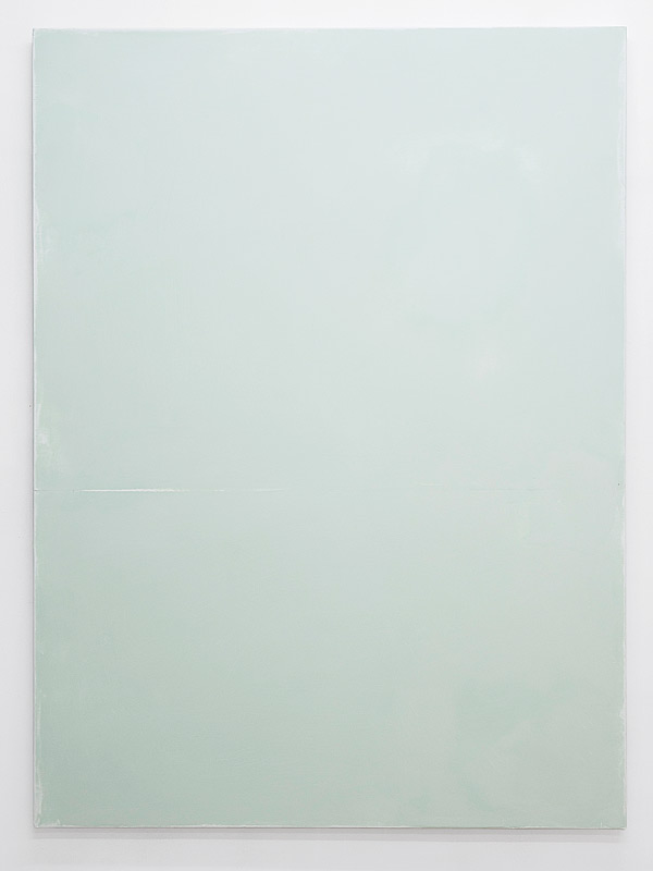 olve-sande-Painting-for-an-unpainted-wall