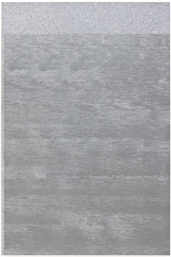 olve-sande-StillerOnAmerica_acrylics_on_stage-floor_timber-frame175-5x117