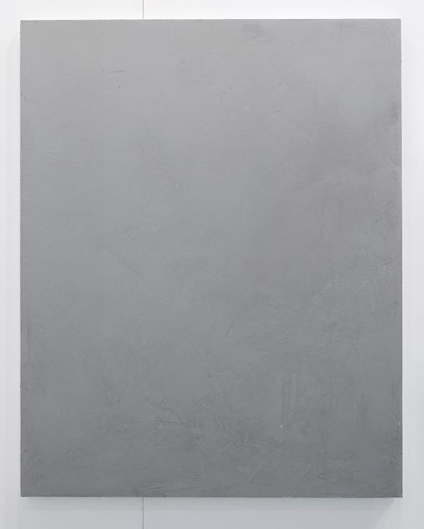 Stucco-Wall-Skim-(Light-Grey-Via-Mazzini)