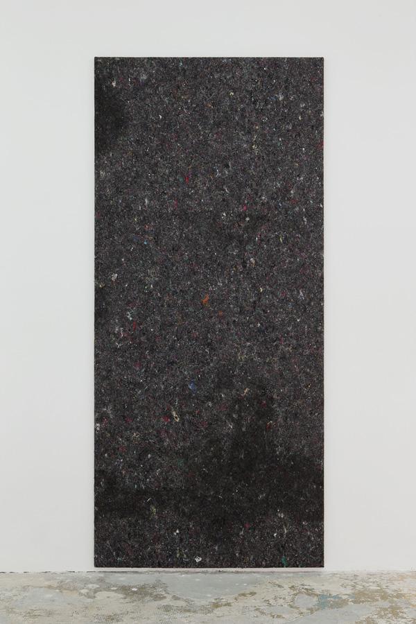 OLVE-SANDE-SUITES-10