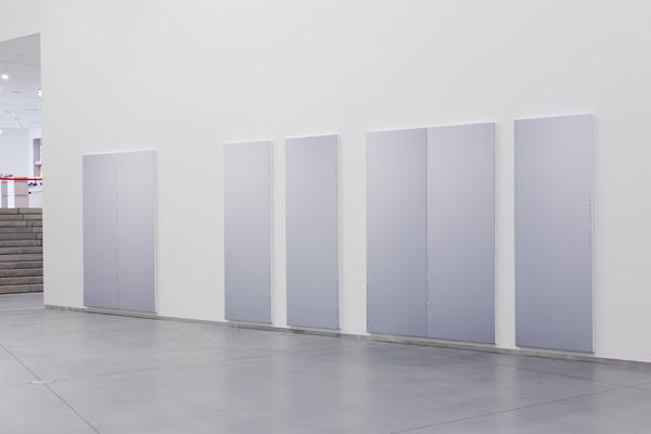 Olve_Sande-Plasterboard_Flats---Installation---02
