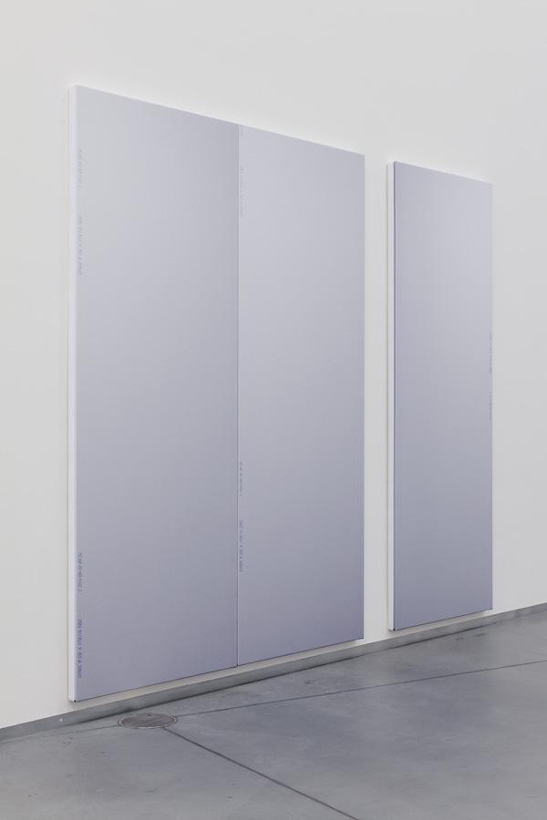 Olve_Sande-Plasterboard_Flats---Installation---22