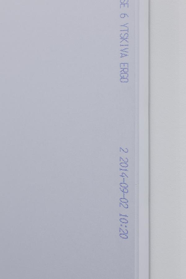 Olve_Sande-Plasterboard_Flats---detail---15